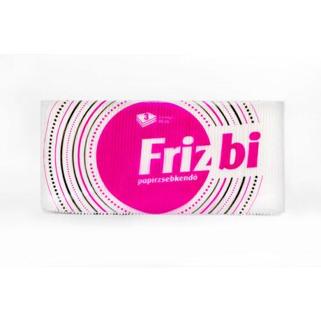 Frizbi 80