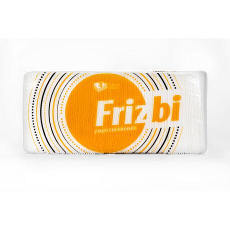 Frizbi 100