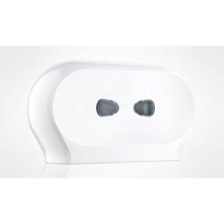 iker midi toalettpapír tartó