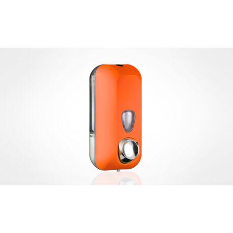szappanadagoló narancssárga