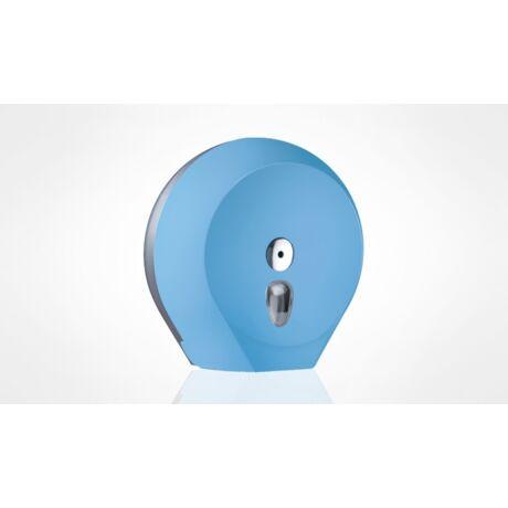 Maxi toalettpapírtartó világos kék