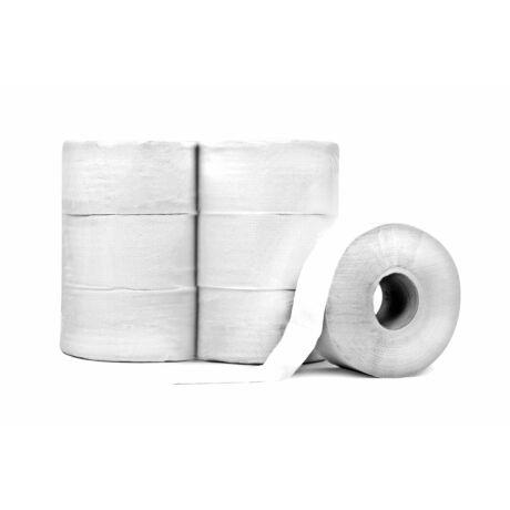 Mini toalettpapír 1 rétegű