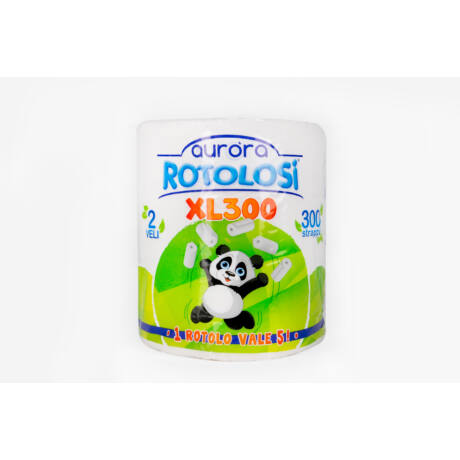 Panda kéztörlő