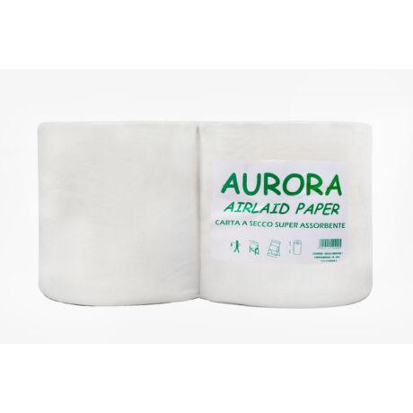 Aurora hófehér