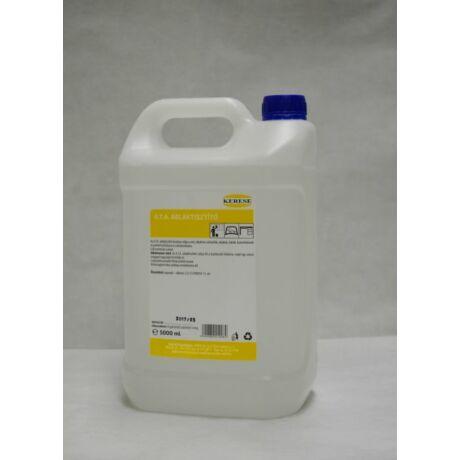 ATA ablaktisztító 5 liter