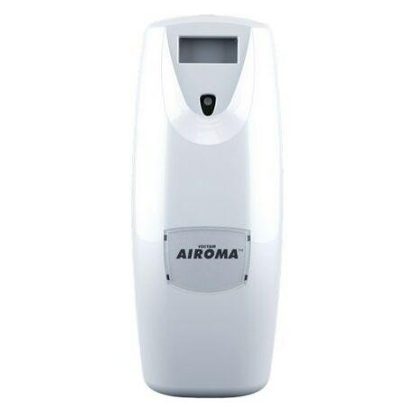 Airoma programozható légfrissítő adagoló