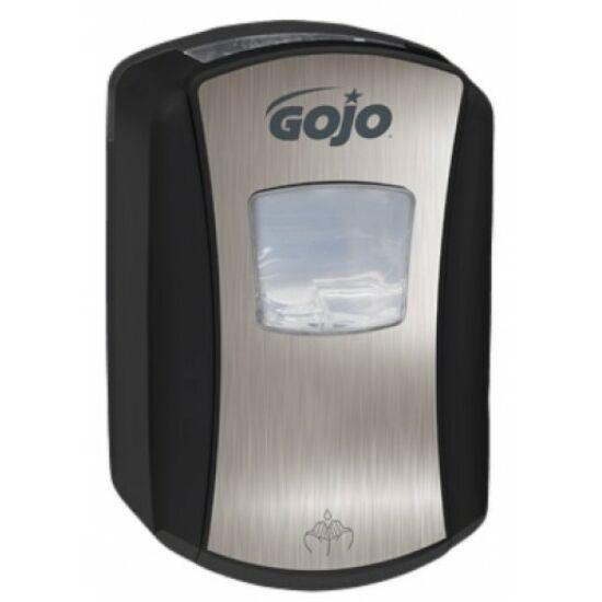Gojo automata szappanadagoló