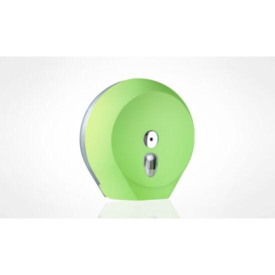 Maxi toalettpapírtartóvilágos zöld