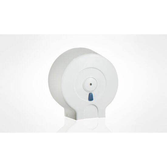Toalettpapírtartó