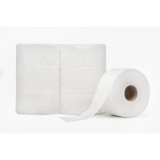 Mini toalettpapír