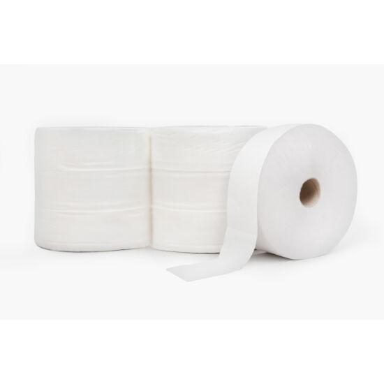 Maxi toalettpapír