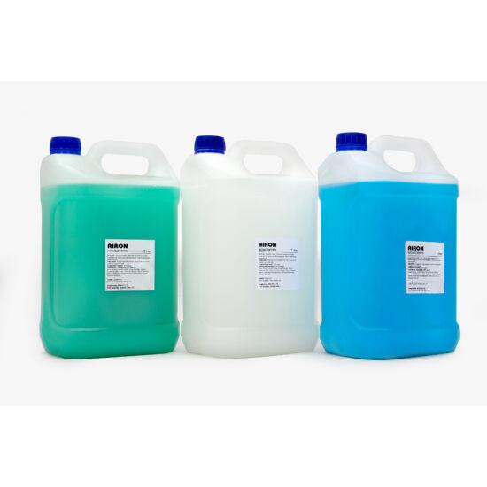 Airon folyékony szappan 5 L