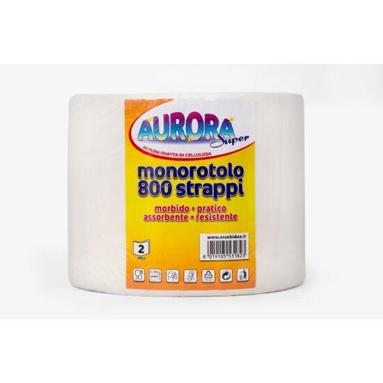 Aurora kéztörlő