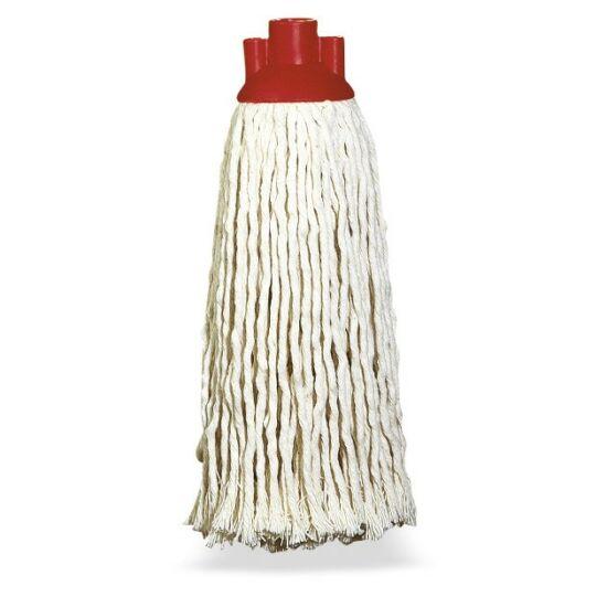 Master lux spagetti mop