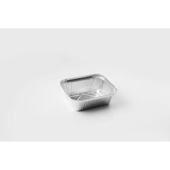 Alumínium tál